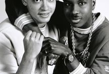 Hip Hop music / Hip hop and music pictures, covers, classics and new shit