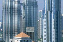 Tour Southeast Asia / Ezytravel menyediakan berbagai pilihan tour ke wilayah Asia Tenggara seperti Malaysia, Singapore, Thailand, Vietnam, dan masih banyak negara lainnya yang sangat menarik untuk dikunjungi. Untuk informasi dan pemesanan tour dapat menghubungi call center Ezytravel: 500833