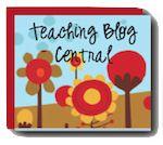 School Blogs / by Rhonda Murray