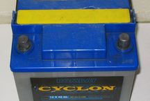 Batteries / Clarity is a UK exporter for one of the world's largest vehicle battery manufacturers. We buy scrap lead acid batteries, offering prompt and reliable battery collections with visibility every step of the way.