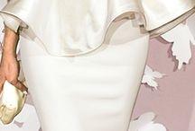 Fashion Spr 14 Couture / by COD Fashion