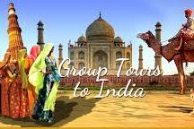 India Tour Packages / Alluring India Destination offer customized India tour packages at a very reasonable price range. Find our other India tour packages to make your holiday in India. Please Call us for Alluring India Destinations, +91-9810600910, +91-9910065354  or visit our web site www.alluringindiadestination.com