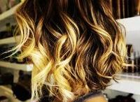 Hair 'Do's