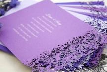 Zimbabwe weddings zimweddings on pinterest invitations for all wedding invitation stationery and cards stopboris Choice Image