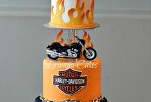 Dani Kierans Birthday
