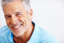 Blendende smil / Et vakkert smil er en garanti for en vellykket dag. Så sørg for at hver dag er som dette. Dine regelmessige besøk til vår tannklinikk vil hjelpe deg i det. Tannleger i warszawa http://tannlegeriwarszawa.com/
