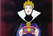 Cosplay Queen (Snow White)