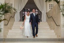 Brides & Grooms / Just some of Bespoke Weddings Spain happily married Brides and Grooms from over the past four years. Getting married in Spain makes your day truly memorable, why not have beautiful wedding photos on the beach?