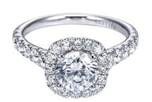 My Ring Choices