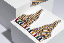 Dutch Designers/The Limiteds