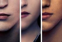 Twilight ❤❤