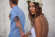 FLAWLESS BRIDES & GROOMS / Makeup Artistry and Hair Styling of the Margaret River region