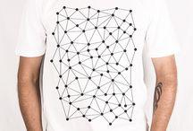 hipster t shirt design