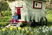 MAGICAL HOMES ON WHEELS / THE GYPSY  WITHIN JUST LOVES TO IMAGINE HAVING THE MOST AMAZING ADVENTURES IN ALL OF THESE ! TEE ! HEE ! ENJOY ! LOVE AND THANXXXXX TO ALL WHO SHARED THESE WONDERFUL INSPIRATIONS .