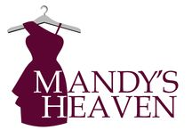 Mandy's Heaven Blog / Here you'll find everything fashion from our own blog. Don't be shy, come on over! http://mandysheaven.co.uk/blogs/news