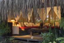 Honeymoon Heaven / Start your married life as you mean to go on, in luxury