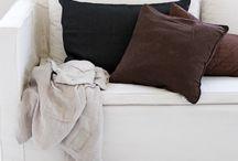 Instant Sofa Updates