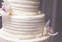 Weddings / by Tracy Imle