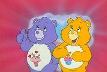 Care Bear   Birthday Bear 3