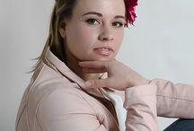 Fotografie Dreamlogic Design: Portret en business / Profile photos, portraits, commercial, companies