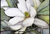 watercolor / watercolor art