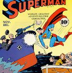 """American Propaganda During WW2 / American propaganda during the Second World War included posters but films like """"Why We Fight"""" by Frank Capra and even Superman films."""