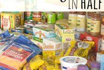 grocering