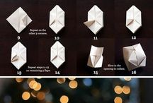 Fold it, Cut & Make it... Paper Creations