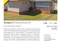 Sell your HOUSE with Pam CLAUSS /