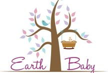Educational Toys & Eco Friendly Products for Little Ones / Earth Baby. Educational Toys and Puzzles