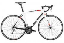 Vélo de route Lapierre Bike / Découvre notre sélection de Vélo de route Lapierre. à découvrir sur: