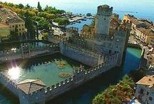 Italy / cestování