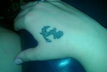 Ink! :D