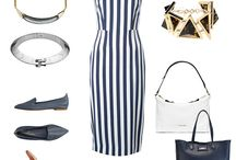 Classic Dramatic style-summer