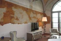 Appartamento alle porte di Milano