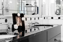 NKBA Kitchen and Bath Month / current kitchen and bath trends