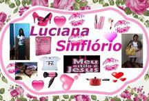 https://plus.google.com/+LucianaSinflorio/posts/ePungs126Nk