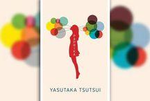 Asien-Bücher