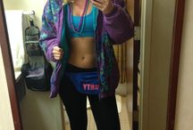 After Ski Party Outfit