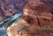 Grand Canyon/SW USA
