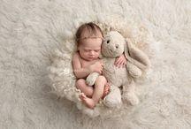 Fotos Do Bebê