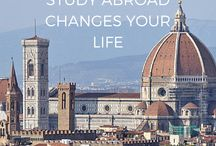 Europe Travel Tips / Itineraries, Tips, Budgets and Stories on Traveling in Europe.