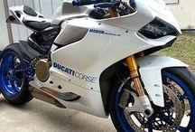 beauty moto
