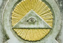 franc maconnerie symbole