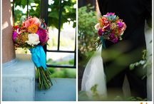 Wedding Details | Morgan Leigh Photography