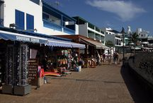 Lanzarote / Best place in the world