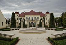 Megnézlek Magyarország