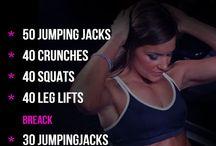 Health&Workout