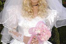 sissy married
