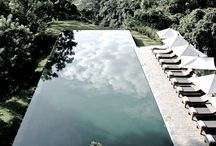 Great Pools